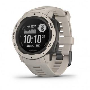 Garmin Instinct Horloge