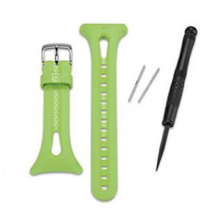 Vervangende armband Garmin pour Forerunner 10