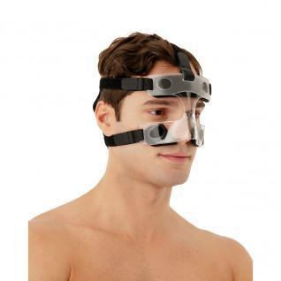 Neusbeschermer masker Sporti France