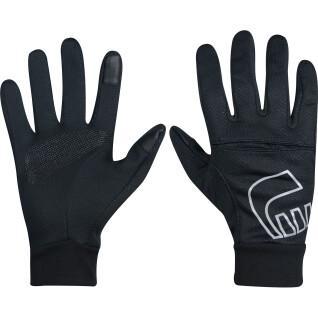 Handschoenen Hummel Protect