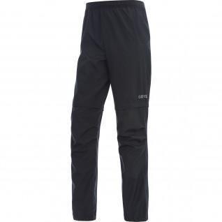 Gore R3 Zip-off Windstopper Pants