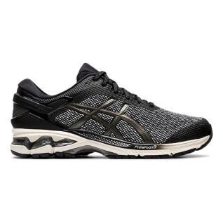 Schoenen Asics Gel-Kayano 26 MX