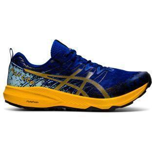 Asics Fuji Lite 2 Schoenen