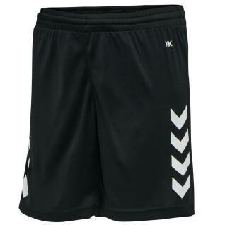 Kinder shorts Hummel hmlCORE XK
