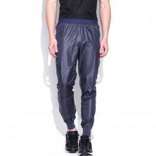 Adidas Adizero Tracksuit Pants