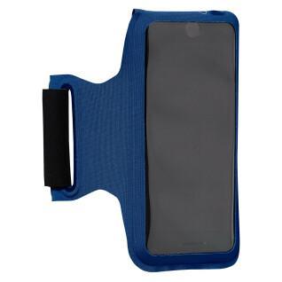 Manchet Asics MP3 Arm tube
