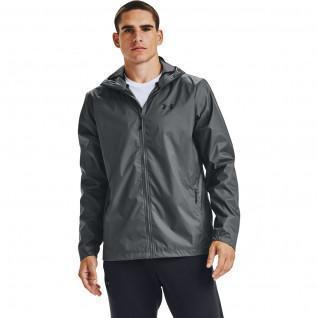 Forefront Waterproof Under Armour Jas