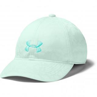 Meisjespet Under Armour Play Up