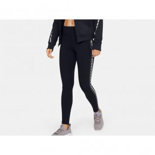 Onder Armour Favorite Branded Women's Leggings
