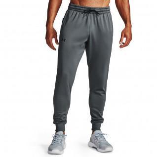 Pantalon de jogging Under Armour Fleece