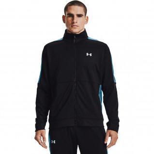 Sweatshirt met patroon Under Armour Sportstyle