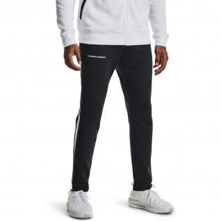 Under Armour Rival Terry Ampants