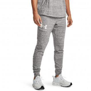 Under Armour Rival Terry Jogging Broek
