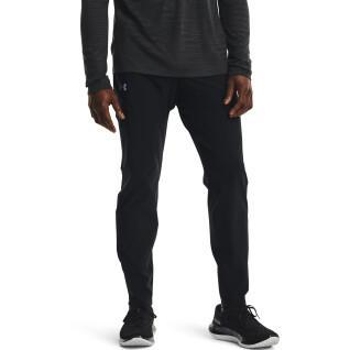 Broek Under Armour OutRun The Storm