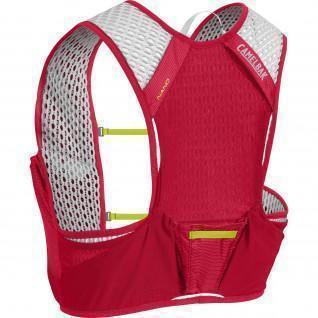 Camelbak Nano Vest Hydration Vest 500 mL Quick Stow Fles