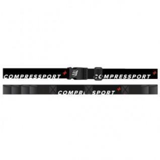 Compresspoort Racing Belt
