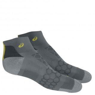 Asics Speed kwart sokken