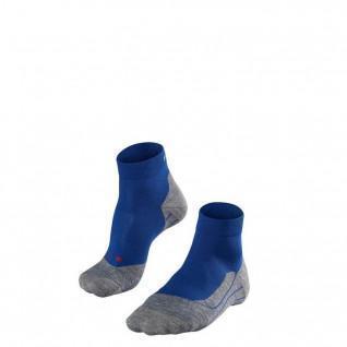 Falke RU4 sokken