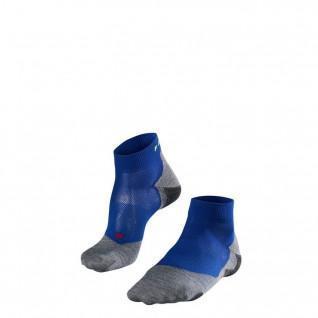 Falke RU5 Sokken