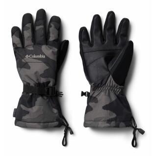 Columbia Whirlibird Handschoenen