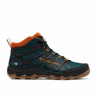 Schoenen Columbia PEAKFREAK X2 MID OUTDRY