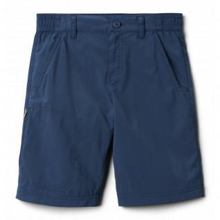 Columbia Silver Ridge IV Boy Shorts