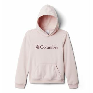Columbia Park Boy's Hoodie Columbia Park