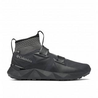 Schoenen Columbia Facet 45 Outdry