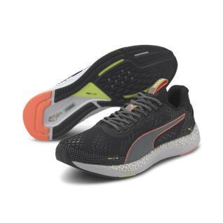 Schoenen Puma Speed 600