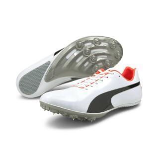 Schoenen Puma EvoSpeed Sprint 10 (Unisex)