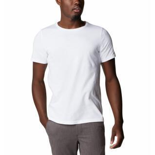 Columbia Rapid Ridge Back Grafisch II T-Shirt