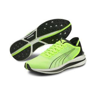 Schoenen Puma Electrify Nitro