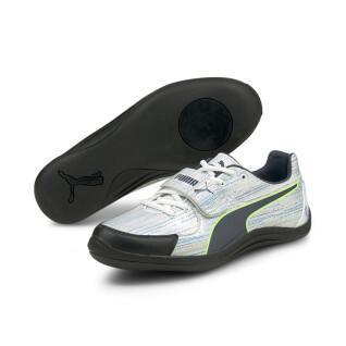 Schoenen Puma EvoSpeed Throw 8 SP
