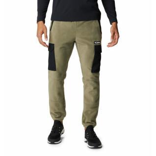 Columbia Field ROC Backbowl Fleece Pants