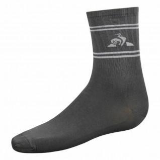 Le Coq Sportif Essentiels n°1 sokken