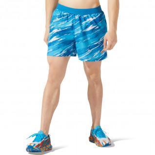 Asics Noosa 5in Shorts