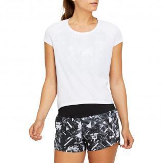Vrouwen Asics Toekomst Tokyo Ventilate T-shirt