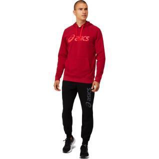 Sweatshirt Asics Big Oth