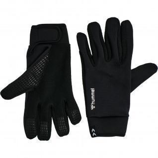 Handschoenen hummel light player
