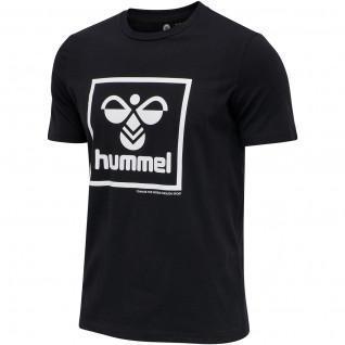 T-shirt Hummel hmlisam
