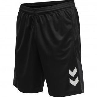 Kinder shorts Hummel hmllead trainer