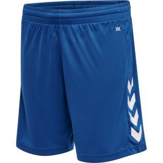 Kinder shorts Hummel Core XK