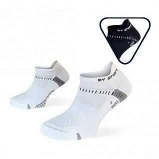 Ultra korte sokken BV Sport Light One - Pack de 2