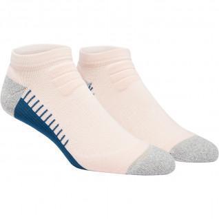 Asics Ultra Comfort enkelsokken