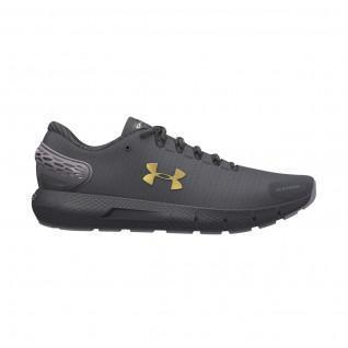 Loopschoenen Under Armour Charged Rogue 2 ColdGear Infrared