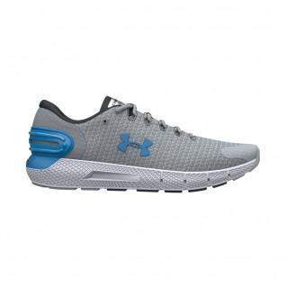 Loopschoenen Under Armour Charged Rogue 2.5 Reflect