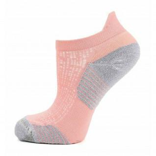 Sokken Asics Ultra Light Ankle