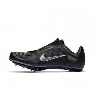 Nike Zoom Verspringen 4 Track Spike Schoenen