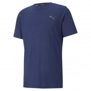 T-shirt Puma Train Fav Heather SS