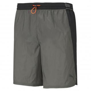 """Puma Run Launch Shorts 7"""""""